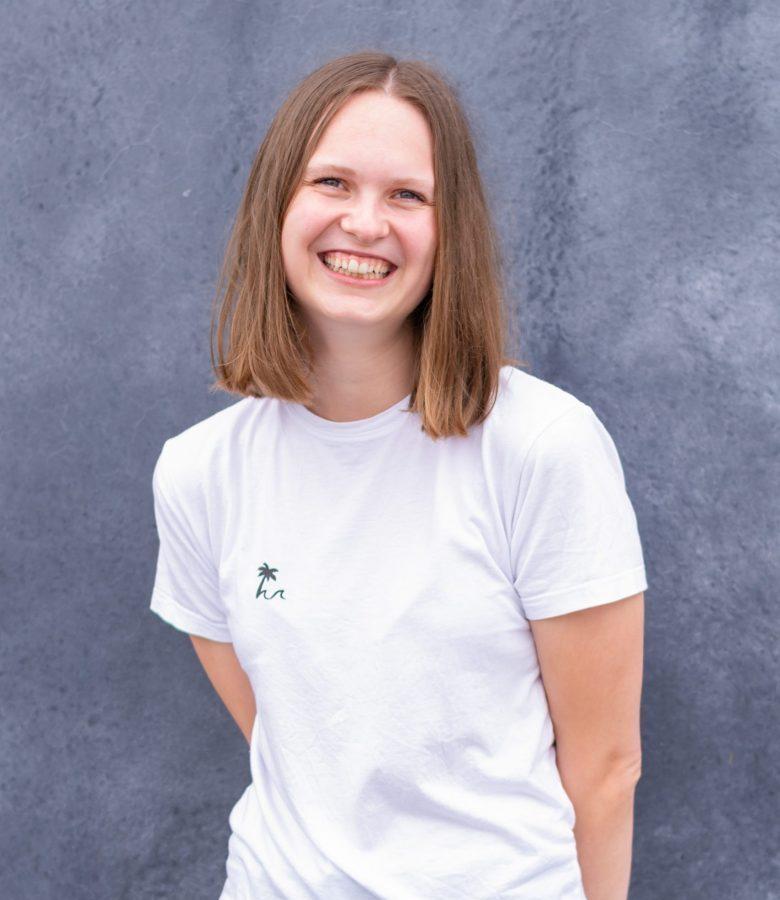 Anna Bauer Teamfoto1